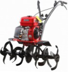 cultivator DDE V500 II 65R Мустанг-1 Photo and description