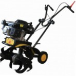 cultivator Калибр МК-6,0 Lifan Photo and description