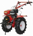 walk-behind tractor Fermer FM 1303 PRO-S Photo and description