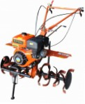 cultivator Skiper KY1WG6.6-105FQ-Z Photo and description
