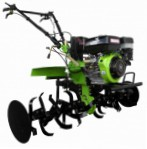 cultivator Кентавр МБ 2091Б Photo and description
