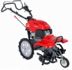 cultivator Honda FF500DE Photo and description