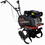 cultivator Magnum М-55 Photo and description