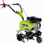 cultivator Grillo Princess MP3 (Subaru) Photo and description