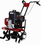 CRAFTSMAN 98964 Photo and characteristics