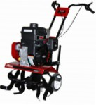 CRAFTSMAN 98694 Photo and characteristics
