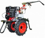 CRAFTSMAN 24030B Photo and characteristics