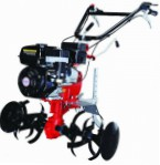 LONCIN 1WG3.4-90FQ-Z Photo and characteristics
