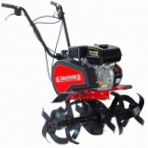 cultivator Hortmasz BK-55 LONCIN Photo and description