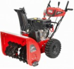 Oleo-Mac Artik 70 ELD (snowblower) Photo