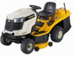 garden tractor (rider) Cub Cadet CC 1016 KHE Photo and description