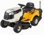 garden tractor (rider) Cub Cadet CC 714 TE Photo and description