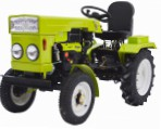 Crosser CR-MT15E (mini tractor) Photo